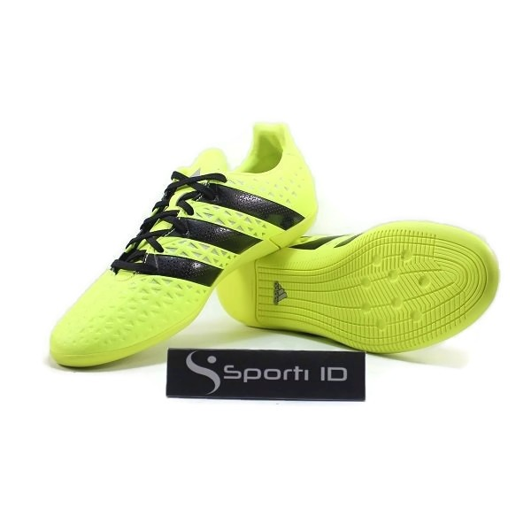 jual adidas ace 16.3 in